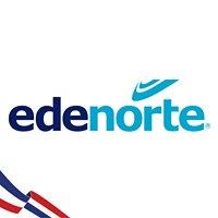 Empresa Distribuidora de Electricidad del Norte - Edenorte