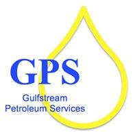 Gulfstream Petroleum Services, Inc.