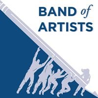 Band Of Artists - Storyboard Artists