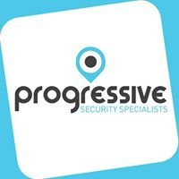 Progressive Security Specialists