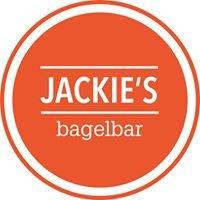 Jackie's Bagelbar