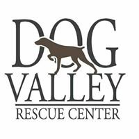 Dog Valley Rescue Centre