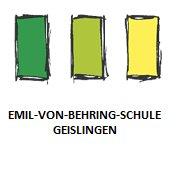 Emil-von-Behring-Schule Geislingen