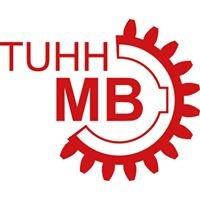Studiengang Maschinenbau der TUHH