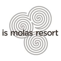 Is Molas Resort Villas