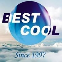 BEST COOL LTD
