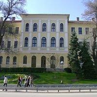 Veliko Tarnovo University