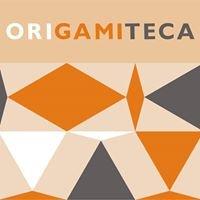 Origamiteca