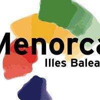 Fundació Destí Menorca