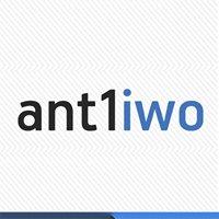 ANT1.com.cy