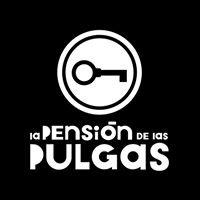 La Pensión de las Pulgas