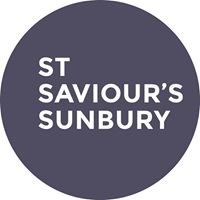 St Saviour's Sunbury