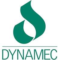 Dynamec