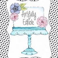 Artfully Edible