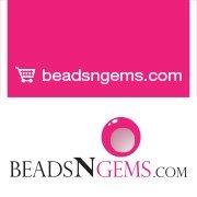 BeadsnGems.com