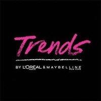 Trends Makeup Stores