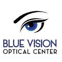Blue Vision Optical Center