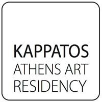 Art Professionals in Athens Residency