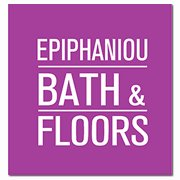 EPIPHANIOU BATH & FLOORS
