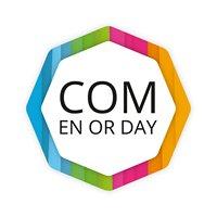 Com' en Or DAY