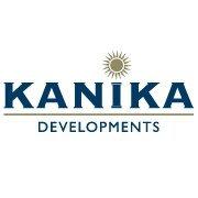 Kanika Developments