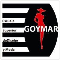 Goymar Vigo