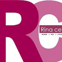 Rina Center