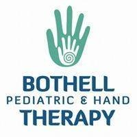 Bothell Pediatric and Hand Therapy