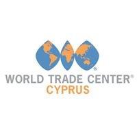 World Trade Center Cyprus Ltd