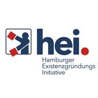 Hamburger Existenzgründungs Initiative - hei.