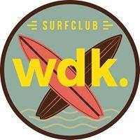 Surfclub Windekind