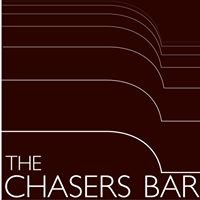 The Chasers Bar