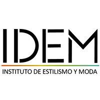 Instituto de Diseño Estilismo y Moda