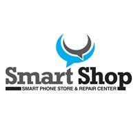 Smart Shop RD