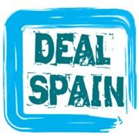 Deal-Spain