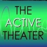 The Active Theater