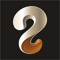 2C Design Box