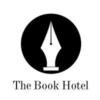 The Book Hotel