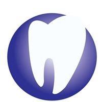 Amalia P. Panayiotou Dental Center