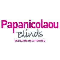 Papanicolaou Blinds