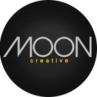 Moon Creative