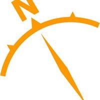 NIT Alumni Network