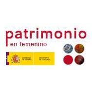 Patrimonio en Femenino