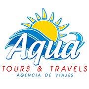 Aqua Tours RD