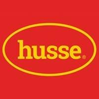 Husse Cyprus
