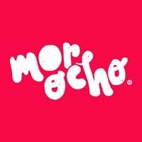 Morocho