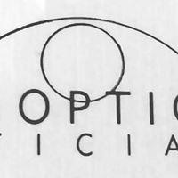 Sunoptical Opticians