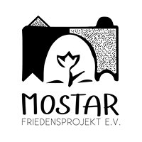 Mostar Friedensprojekt