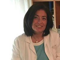 Dra. Serrano Moreno