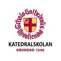 Katedralskolan Uppsala